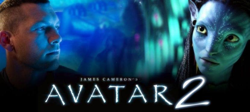 """Se anuncia el rodaje de """"Avatar 2"""" para 2017"""