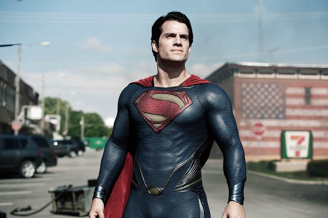 Superman volverá a ser héroe en solitario