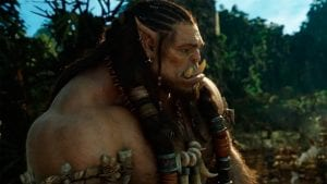 Warcraft, Duncan Jones, Warcraft: El origen