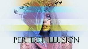 El nuevo sencillo de Lady Gaga descoloca a todos