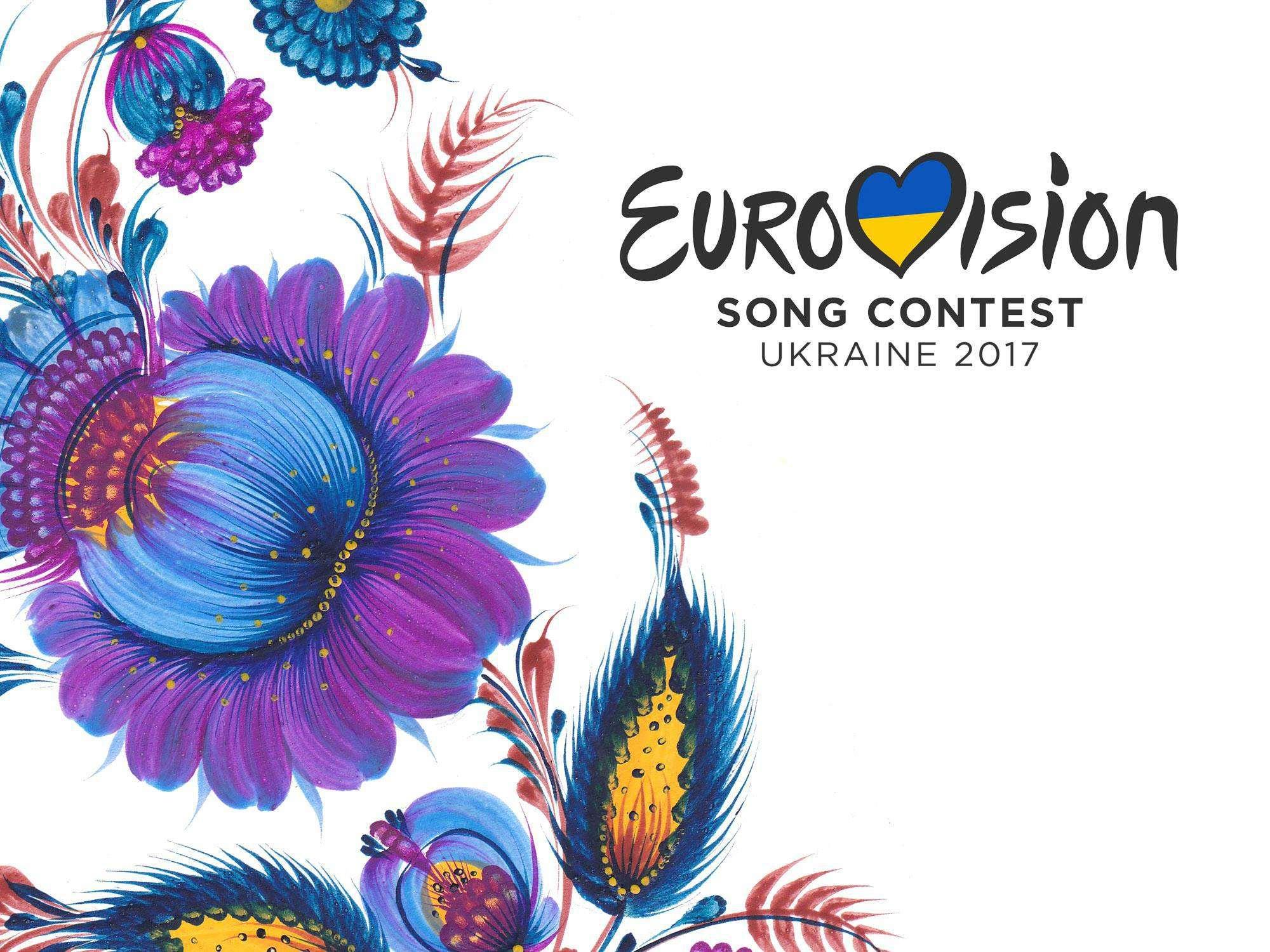 Eurovisión se celebrará en Ucrania en 2017, ¿con Ruth Lorenzo?