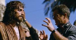 Mel Gibson confirma que está trabajando en 'La pasión de Cristo': 'The Resurrection'