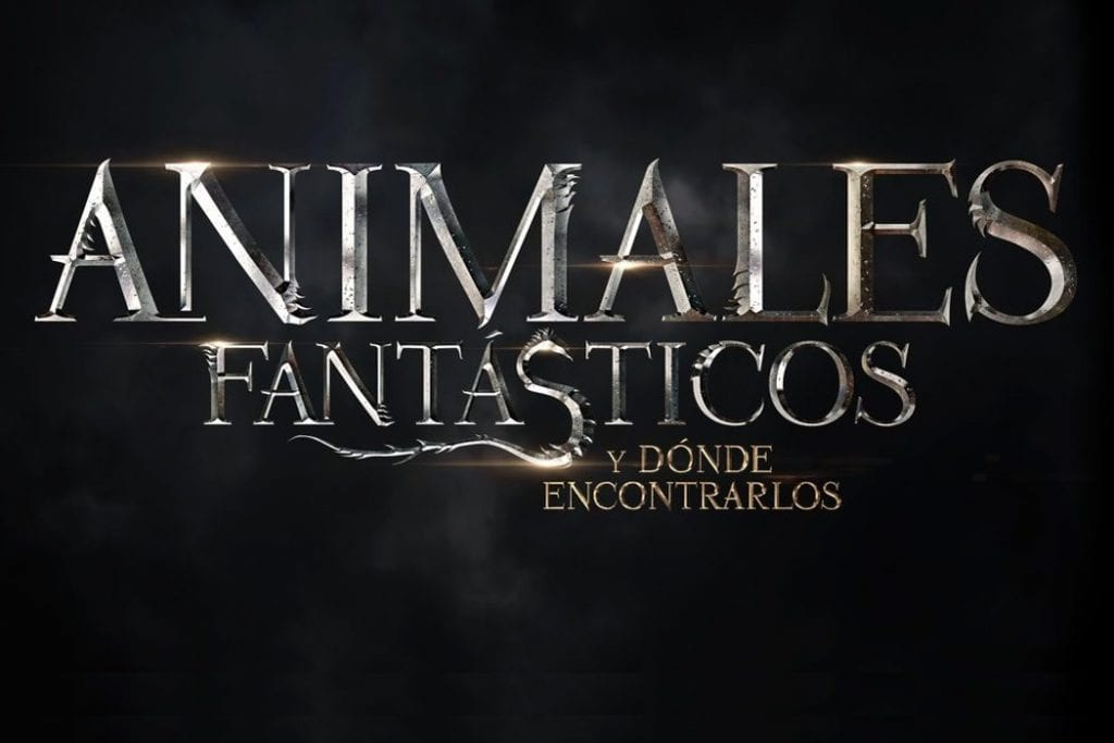 trailer-final-de-animales-fantasticos-y-donde-encontrarlos