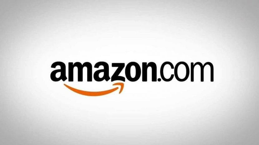Amazon crea un canal de música muy competitivo