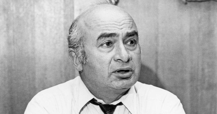 Fallece Phil Chess, creador de Chess Records