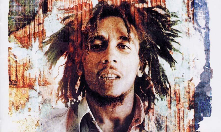 "musical de Bob Marley se llama ""One Love"""