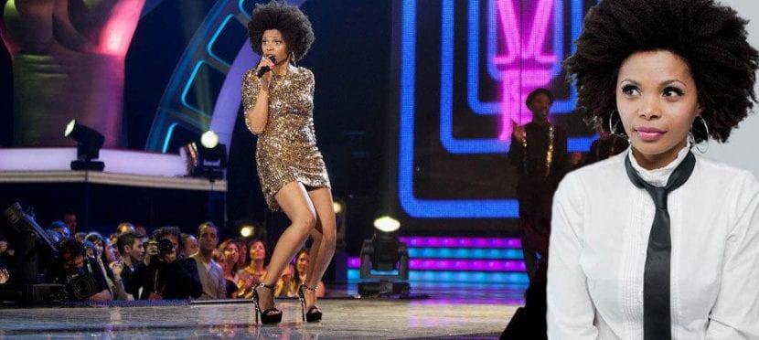 Brequette se postula para representar a España en Eurovisión
