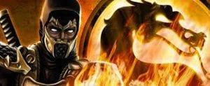 "Ya está en marcha la segunda entrega de ""Mortal Kombat"""