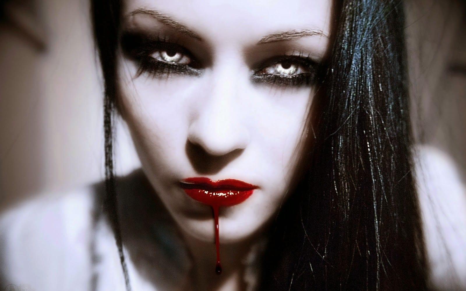 cine vampiros