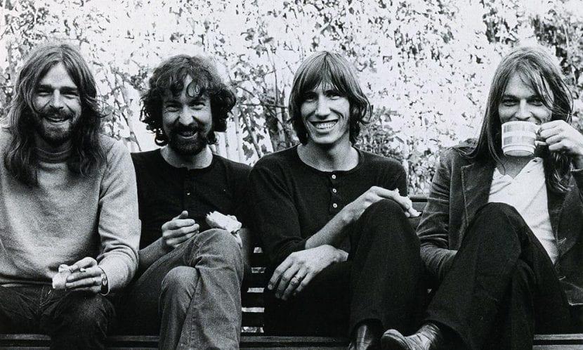 Cómo Era La Música De Los 70 Qué Grupos Había Dame Ocio