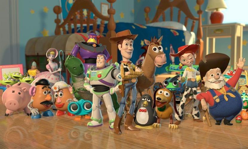de Pixar