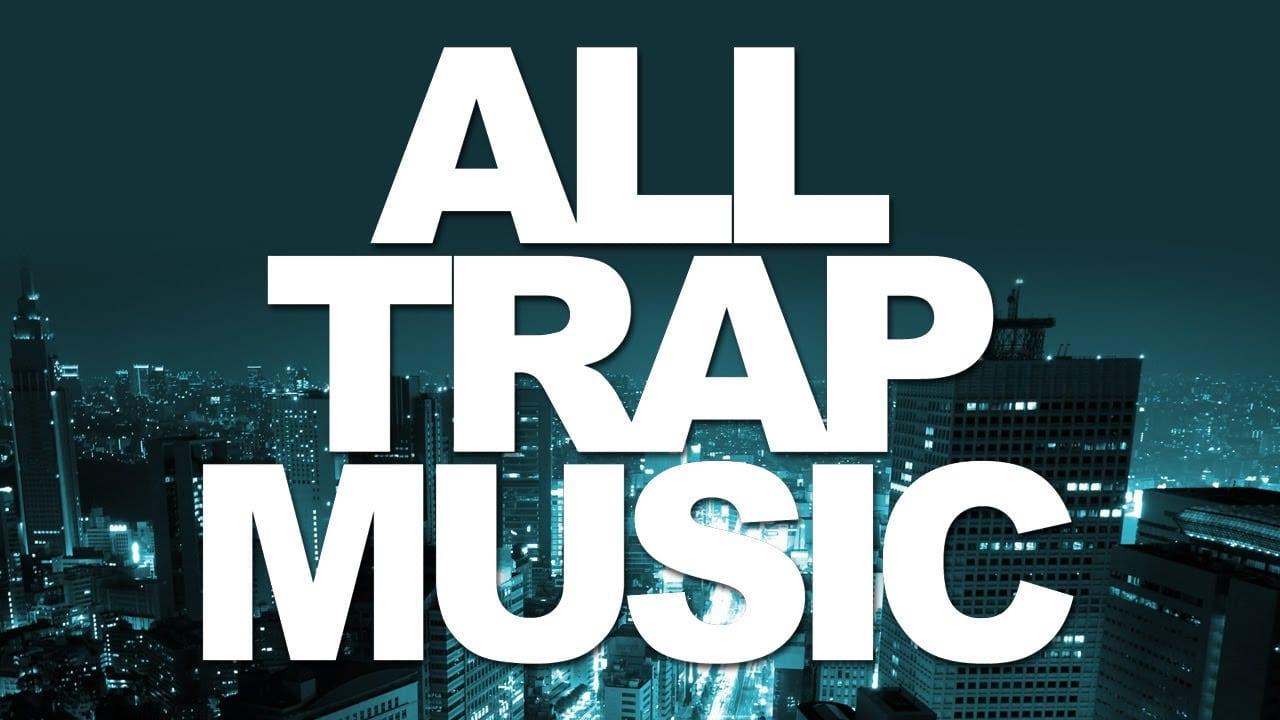 Estilos musicales: el Trap y las nuevas tendencias