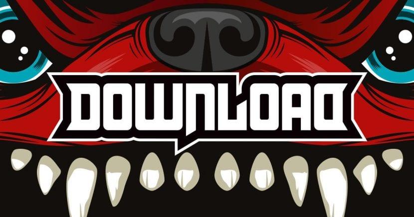 downloadfestival.es