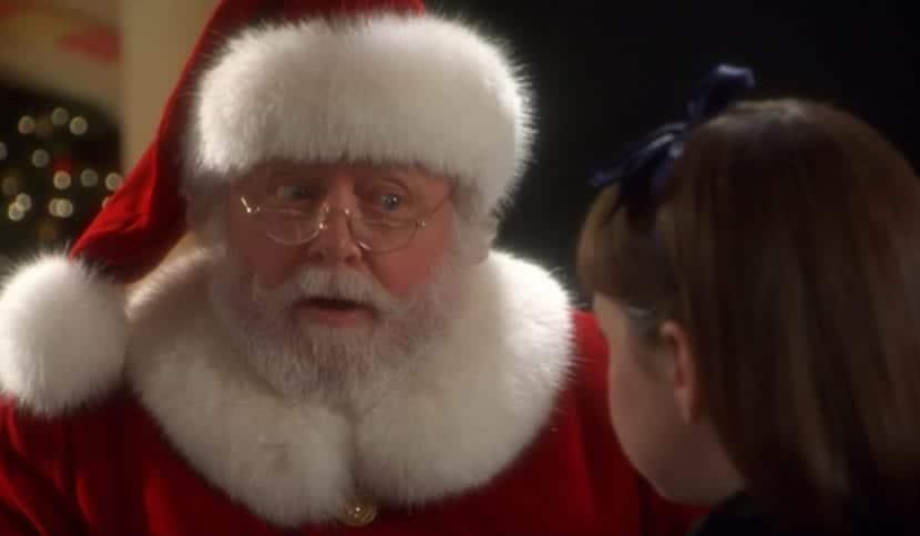 Un repaso por el cine navide o las pel culas de navidad - Mejores peliculas navidad ...