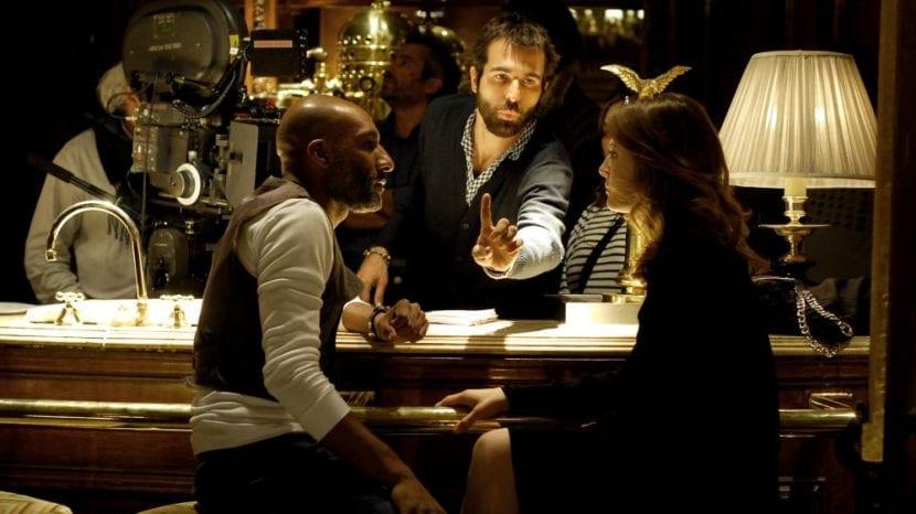 diario ninfómana, una de las películas eróticas españolas más conocida