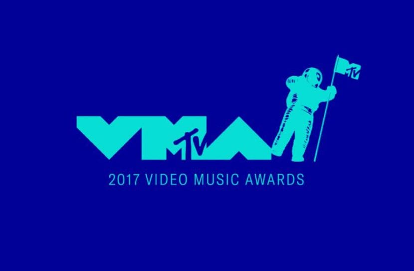 premios MTV 2017