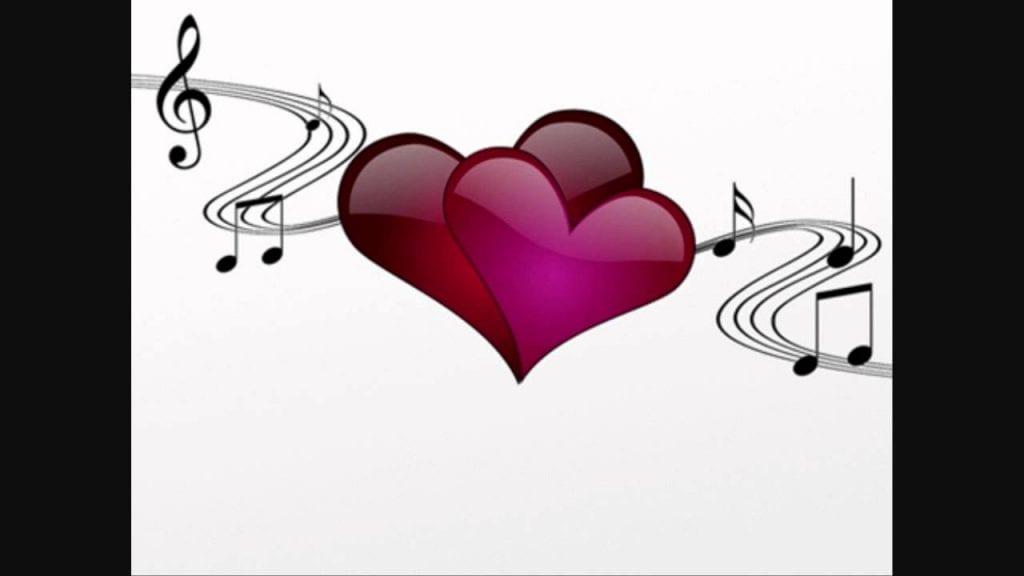 música para hacer el amor