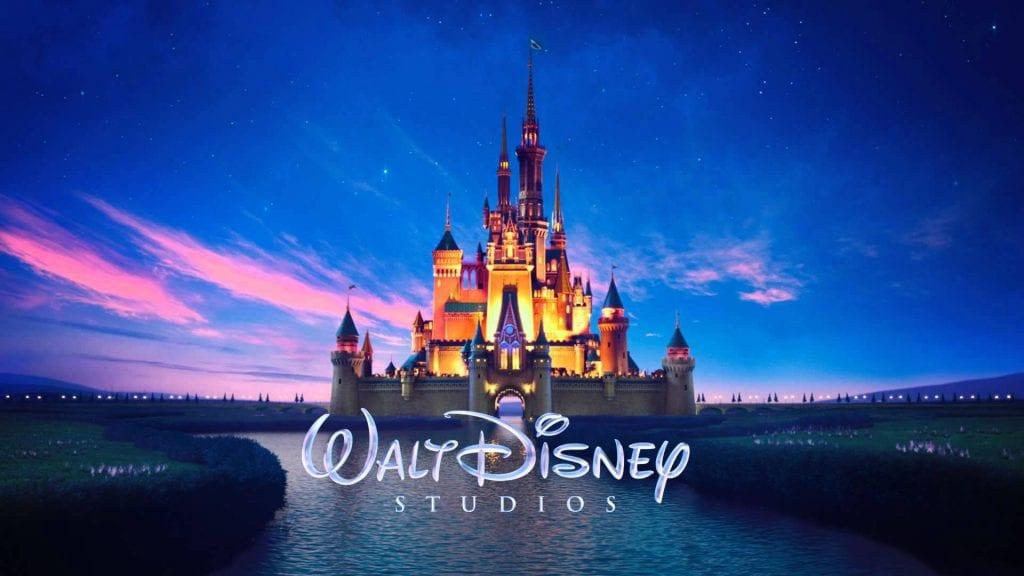películas de Disney