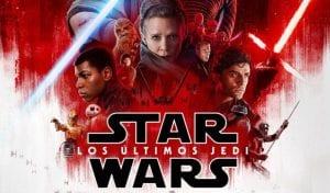 'Star Wars