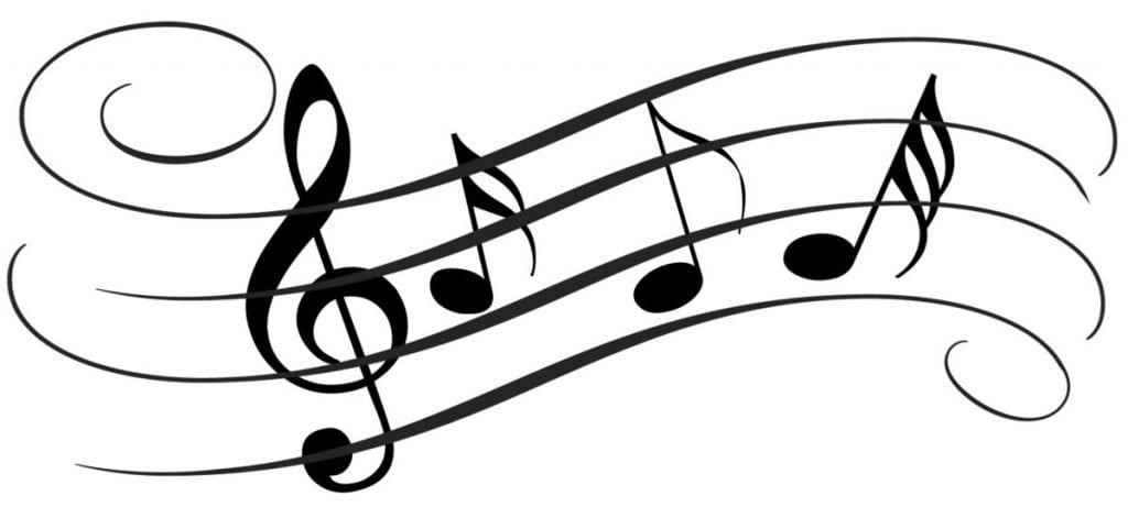 crear música