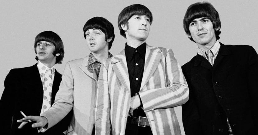 música de los 60