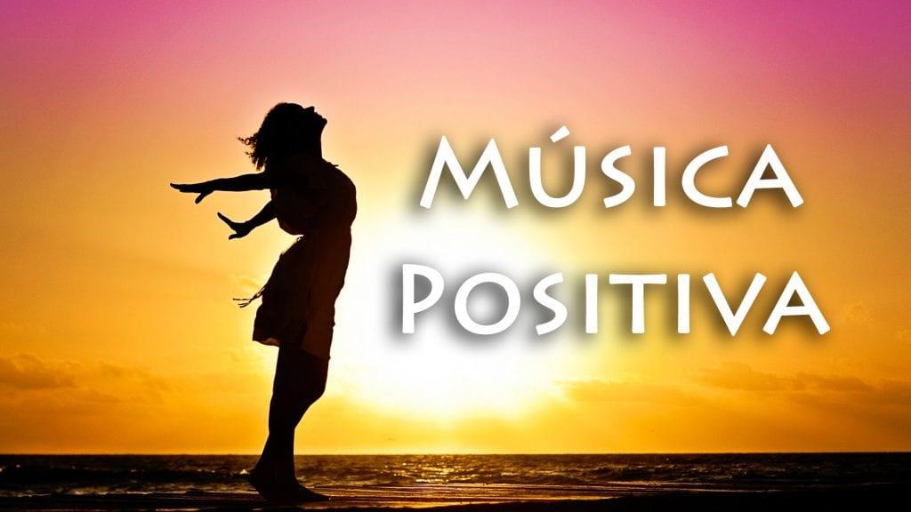 música positiva
