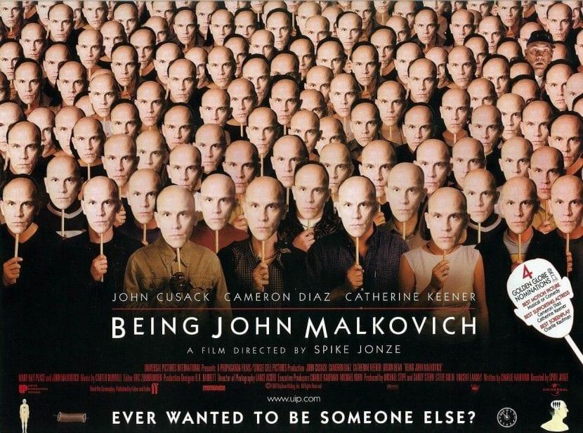 Malkovich