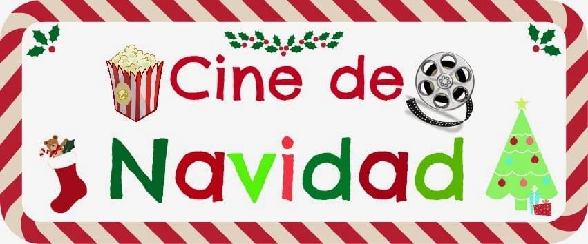 Películas para ver en Navidad