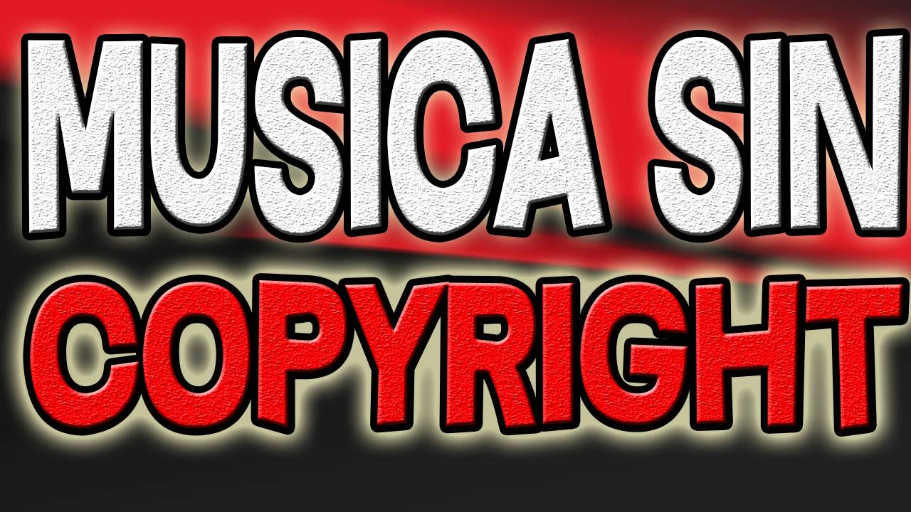sin copyright