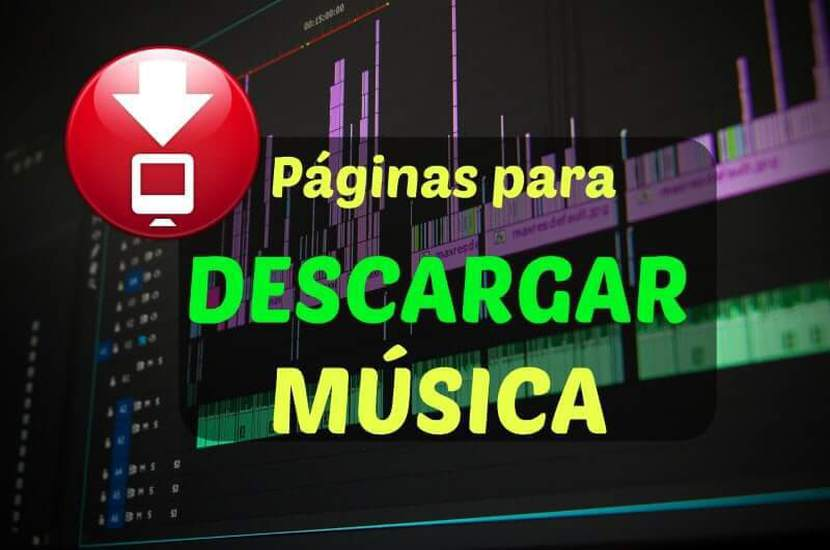 alternativas a Spotify