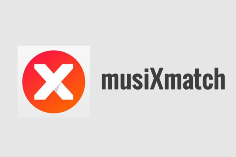 musiXmatch