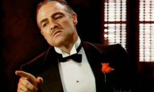 Mejores películas de mafia